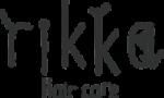 自由が丘で縮毛矯正が評判の美容院【縮毛矯正専門店rikka hair care(リッカ ヘアケア)】